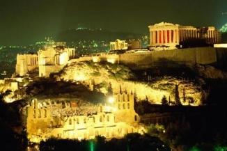 acropolis athens3_large
