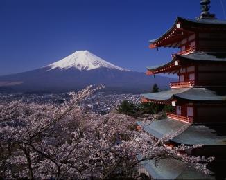 inner-peace-in-your-life-mount-fuji-japan-Japan-Mt.Fuji_