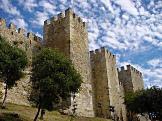 Castelo-de-Sao-Jorge_Castle-view_4693